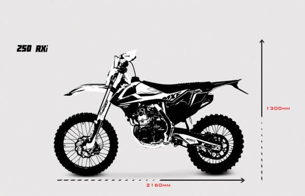 mxf-250-rx-black-2019-05