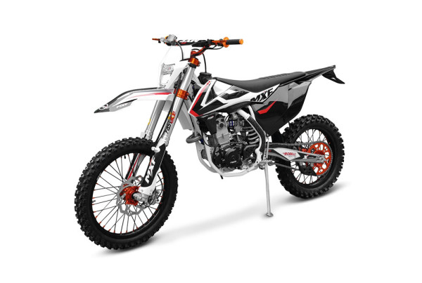 mxf-250-rx-black-2019-07