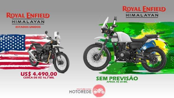 preco-himalayan-brasil