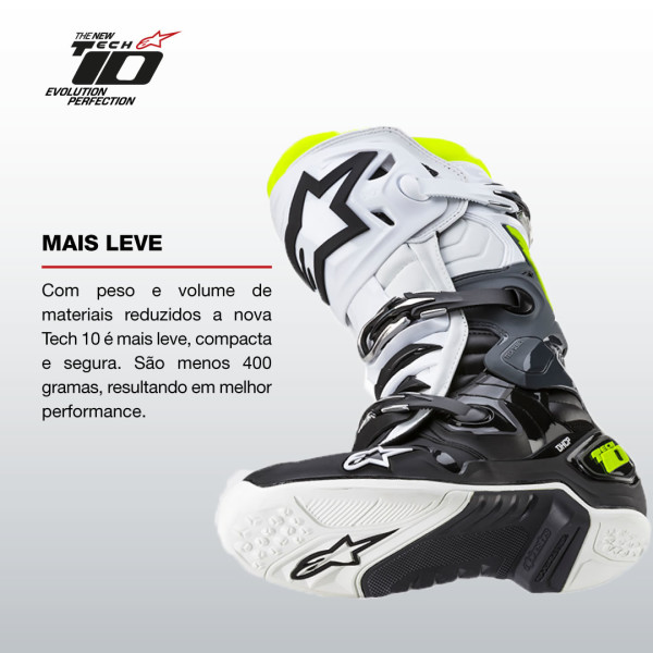 Bota-Alpinestars-Tech10-00