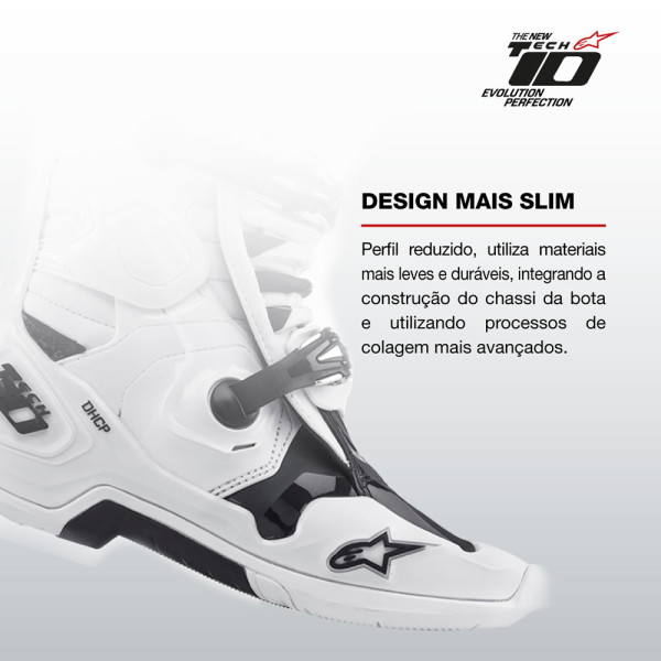 Bota-Alpinestars-Tech10-01