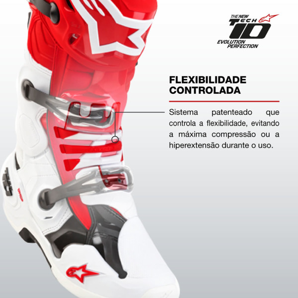 Bota-Alpinestars-Tech10-02