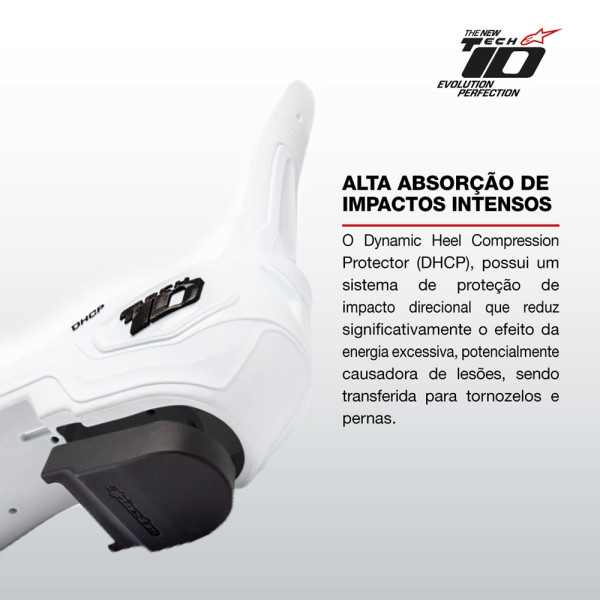 Bota-Alpinestars-Tech10-03