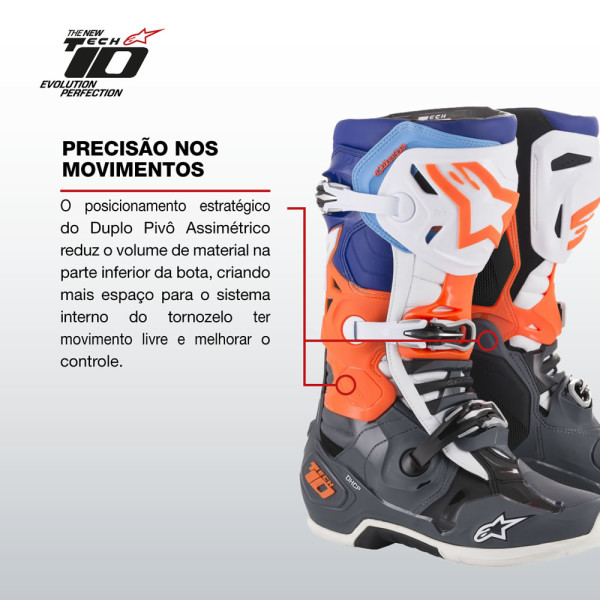 Bota-Alpinestars-Tech10-04