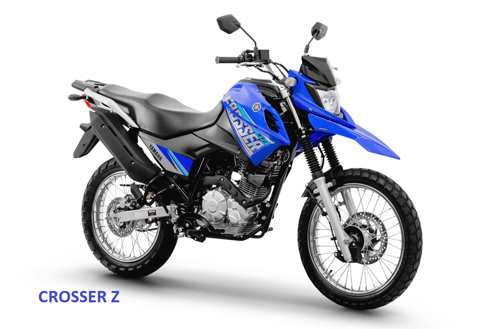 Crosser-150-ABS-2019-01-Azul