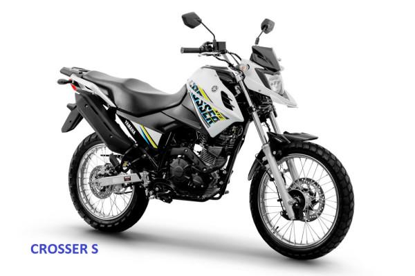 Crosser-150-ABS-2019-02-Branca