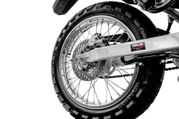 Crosser-150-ABS-2019-03-Freio-Traseiro