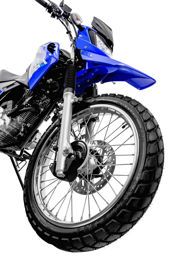 Crosser-150-ABS-2019-04-Suspensao