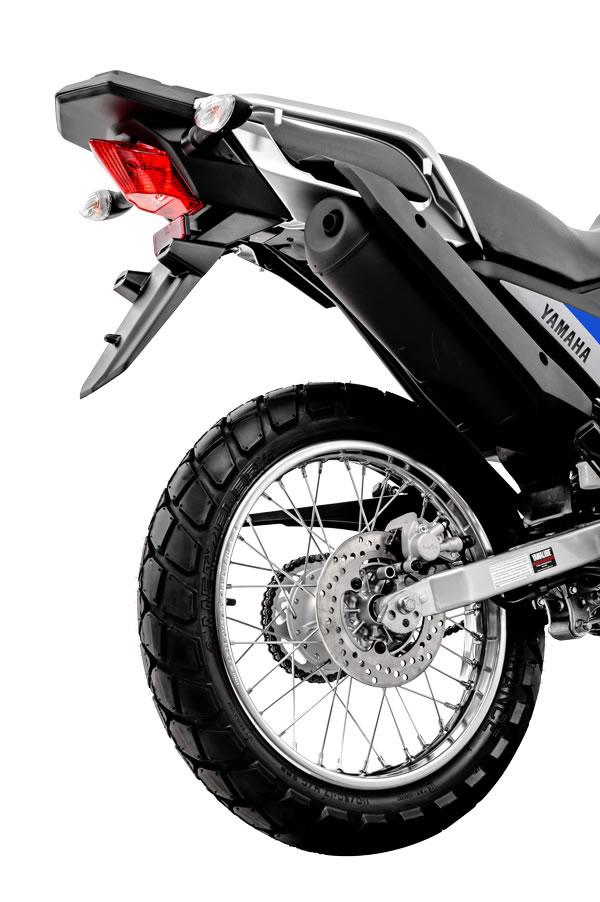 Crosser-150-ABS-2019-05-Lantenra-Traseira