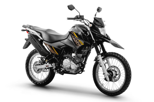 Crosser-150-ABS-2019-07-Preta-Z