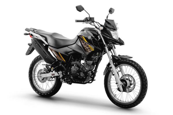 Crosser-150-ABS-2019-08-Preta-S