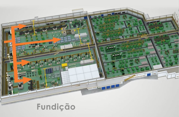 Fabrica-Honda-Manaus-02-fundicao