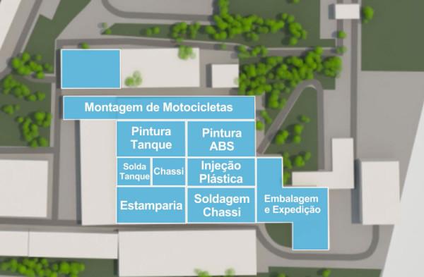 Fabrica-Honda-Manaus-03