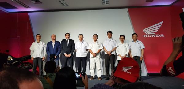 Fabrica-Honda-Manaus-05-investimento