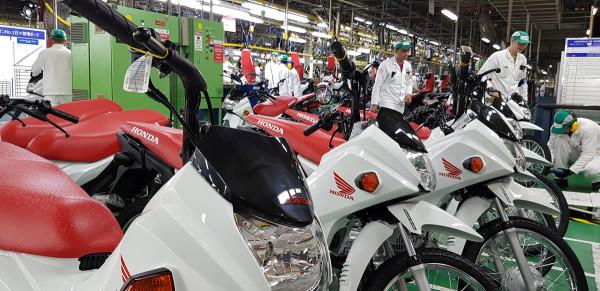 Fabrica-Honda-Manaus-08-producao