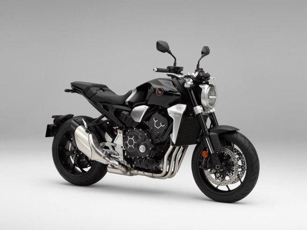 Honda-CB1000R-2019-Brasil-04