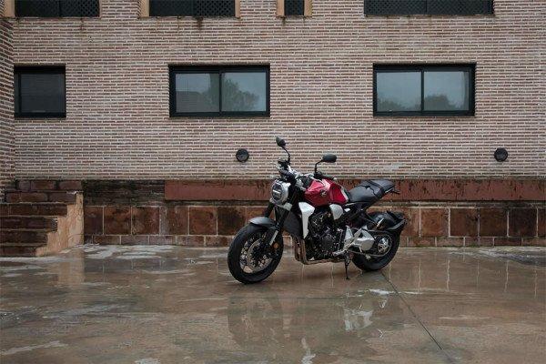 Honda-CB1000R-2019-Brasil-05