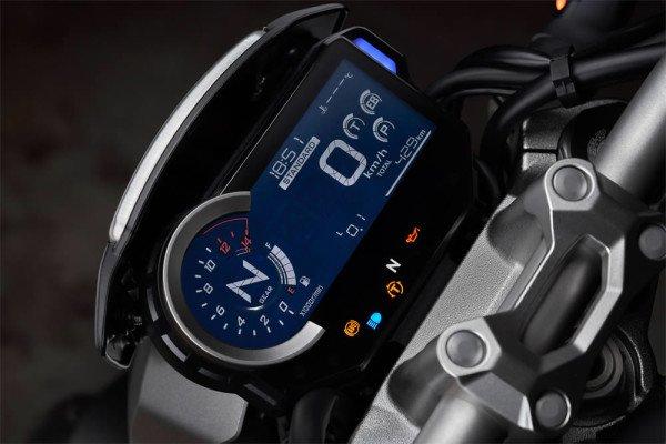 Honda-CB1000R-2019-Brasil-12-painel