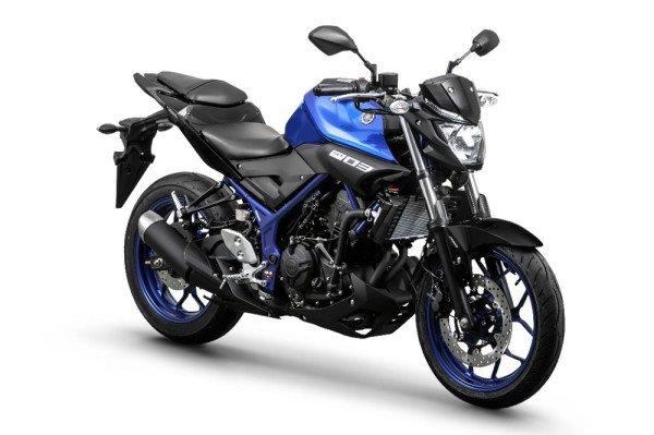 MT-03-2020-02-Azul