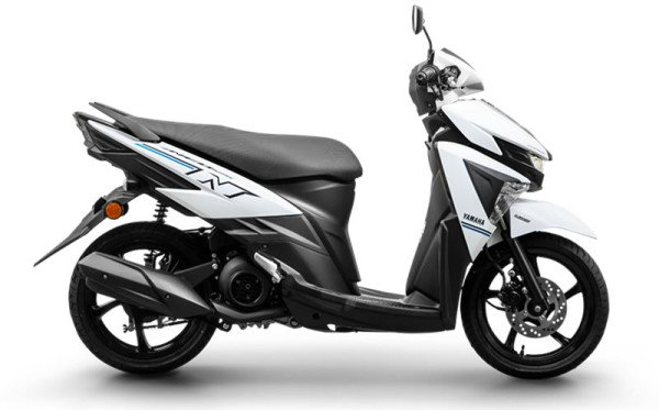 Neo125-2020-01