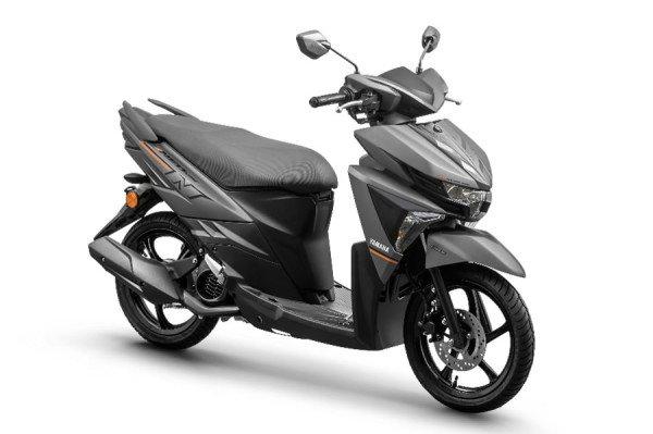Neo125-2020-02