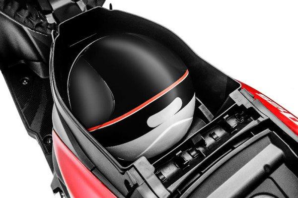 Neo125-2020-03