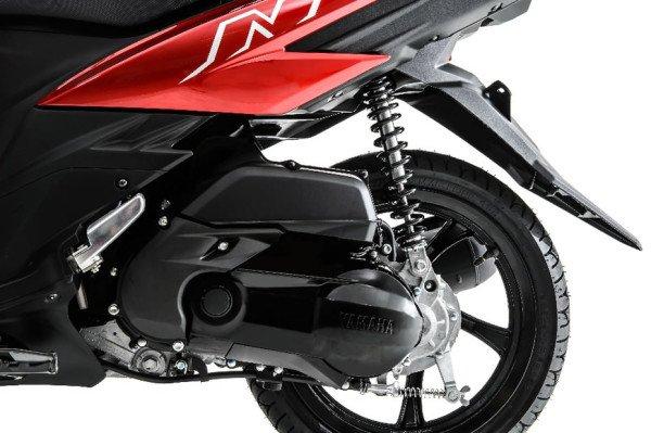 Neo125-2020-04