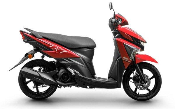 Neo125-2020-06