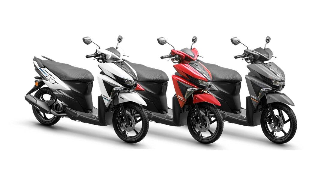 Neo125-2020-07