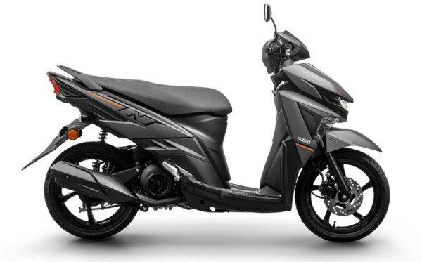 Neo125-2020-09