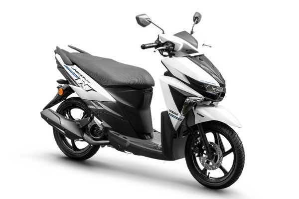 Neo125-2020-10