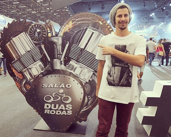 Salao-Duas-Rodas-2017-01