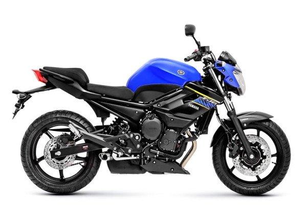 Yamaha-XJ6-Saiu-Linha-Brasil-01