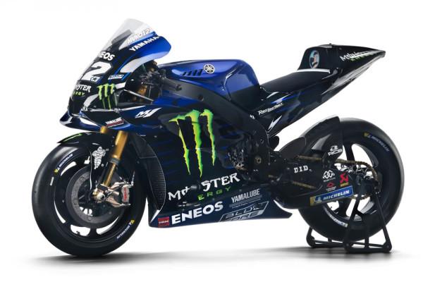 Yamaha-YZR-M1-2019-05
