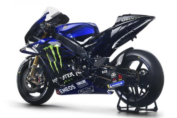 Yamaha-YZR-M1-2019-06