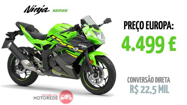 02-Ninja125-2019-00-preco