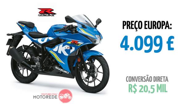 03-GSX-R125-2019-00-preco