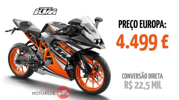 05-KTM-RC125-2019-00-preco