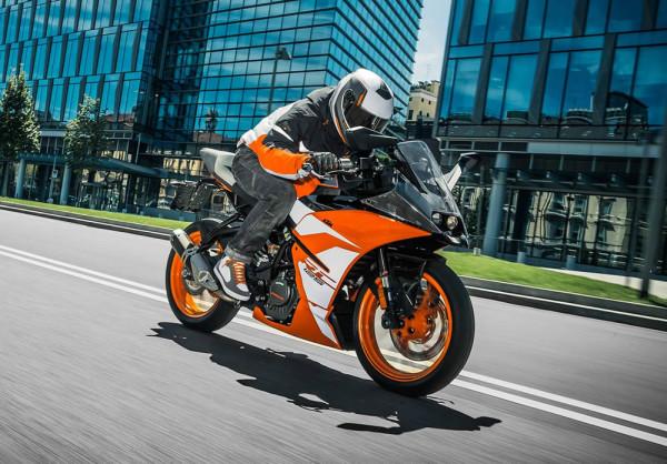05-KTM-RC125-2019-01