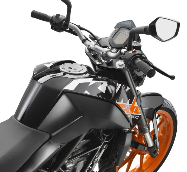 KTM-200-Duke-ABS-2019-01-Painel