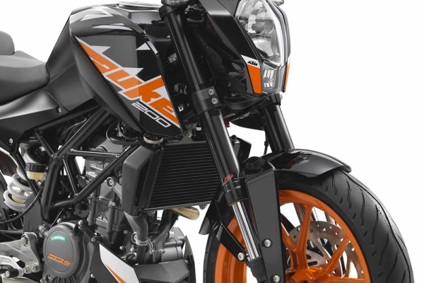 KTM-200-Duke-ABS-2019-02-Suspensao-Invertida