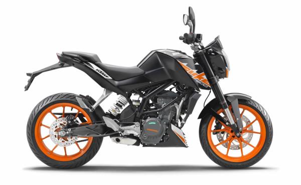 KTM-200-Duke-ABS-2019-03
