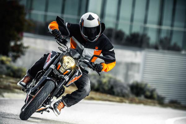 KTM-200-Duke-ABS-2019-04