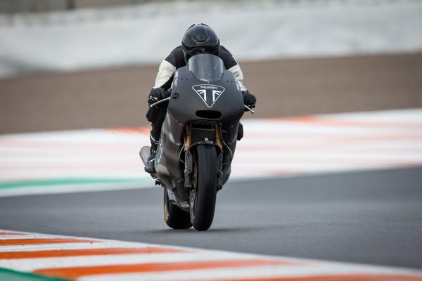 Motor-765-Triumph-Moto2-2019-02