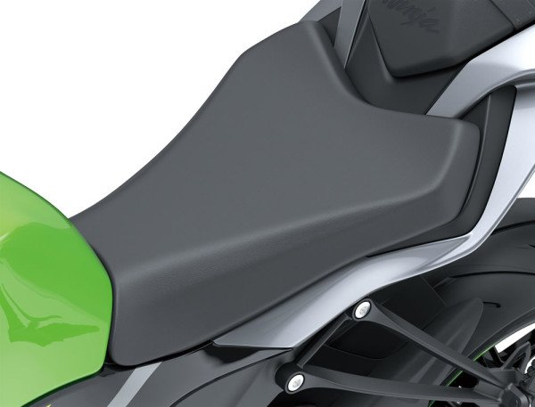 Ninja-ZX-6R-2020-03-Novo-Assento