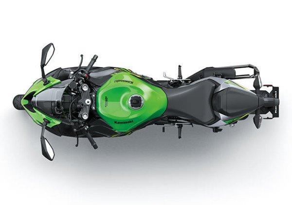 Ninja-ZX-6R-2020-06
