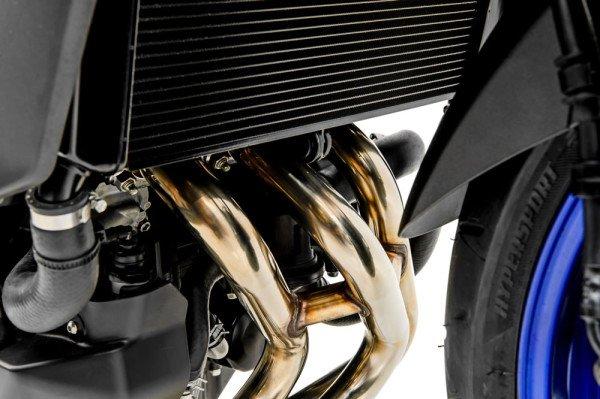 Nova-MT-09-2020-Brasil-04-Motor