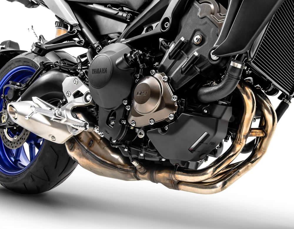 Nova Mt 09 2020 Brasil 10 Motorede