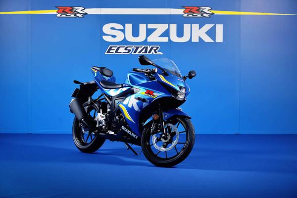 Suzuki-GSX-R125-2019-03