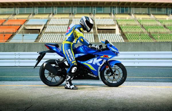 Suzuki-GSX-R125-2019-04